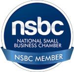 NSBC-Logo